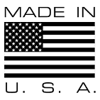 ALTAVRA - PROUDLY MADE IN THE USA